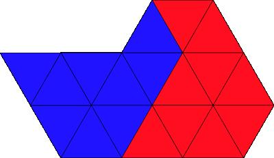 nautilus32